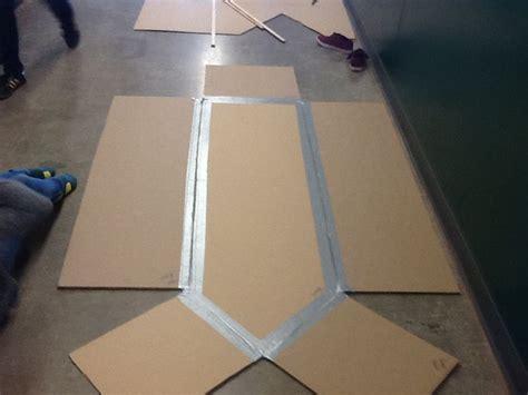 pin van stacy young op cardboard regatta boat crafts