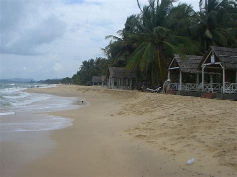 speedboot nach phu quoc vietnam reisebericht quot phu quoc quot