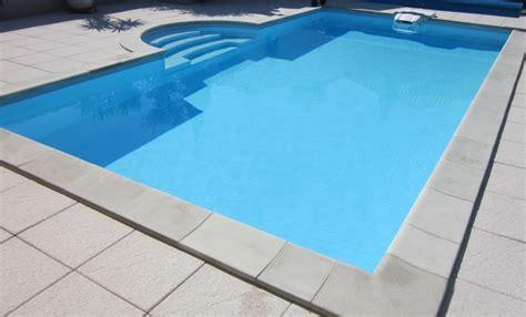 Small Pools For Backyards Rectangular Pool Designs Albixon
