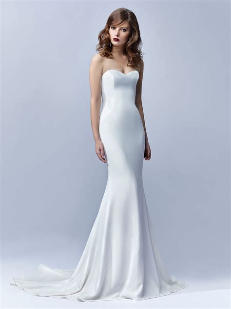Blue by Enzoani   JANESSA   Wedding Dresses & Bridal Gowns