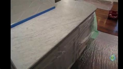 Polishing Granite Countertop by 133 Best Tri State Marble Polishing Gallery Images On