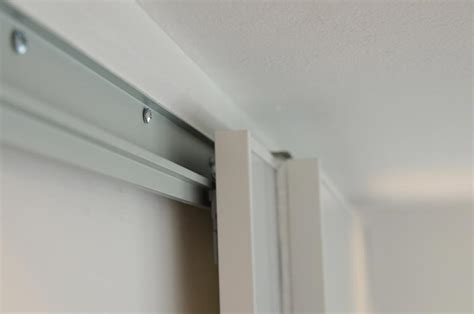Closet Door Rail Ikea Wardrobe Sliding Doors Pax Ideas Advices For Closet Organization Systems