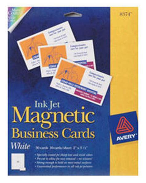 office depot medium tent cards template avery inkjet and laser embossed medium tent cards 2 12 x 8