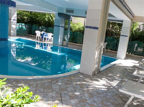 hotel il gabbiano cattolica hotel gabbiano cattolica azzurro opravdov 253