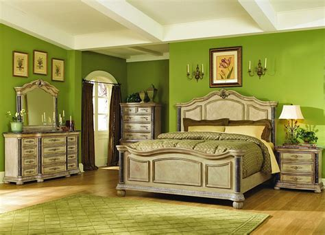 antique bedroom furniture for sale1