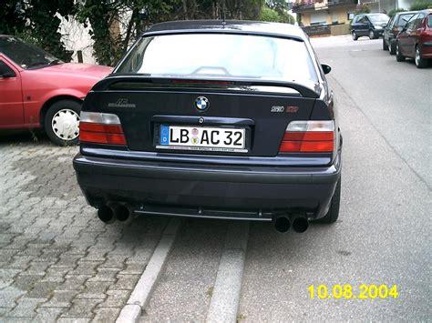 Www Mein Schönes Land 3865 by Ac Schnitzer S3 3 2 E36 Limo M3 Biete Bmw