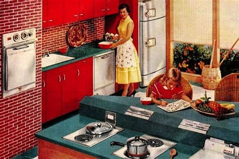 tour por mi cocina y ordenando mi casa tareas hogar para vagos mi mundo philips