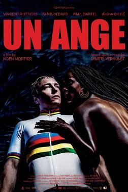 regarder un beau voyou hd 720px film complet streaming un ange 2019 streaming vf film stream complet hd