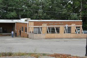 Post Office On Harrison by Cadiz Post Office Closing 171 Harrison News Herald