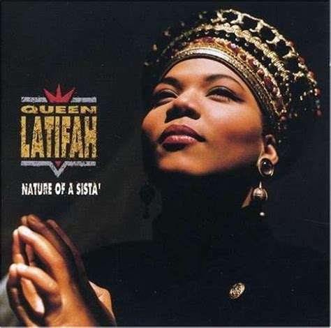 Mic Miss Soul flashback friday latifah and price soul in