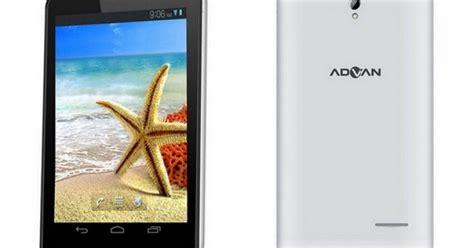 Advan Active Tablet Pro I10 4g Lte Ram 2gb Rom 16gb Blue 1 harga advan yg 5 inci harga 11