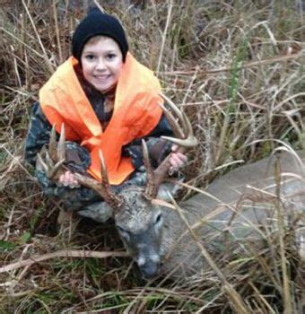 boat dealers in pineville la pineville 7th grader takes down 11 pointer at youth