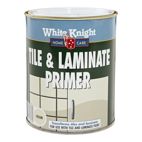 Floor Tile Primer by White Homecare 1l Tile Laminate Primer I N