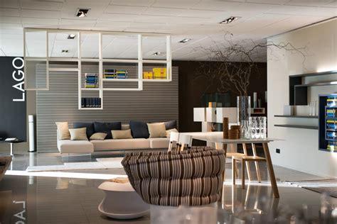 libreria a soffitto librerie di design idee e soluzioni per ogni ambiente
