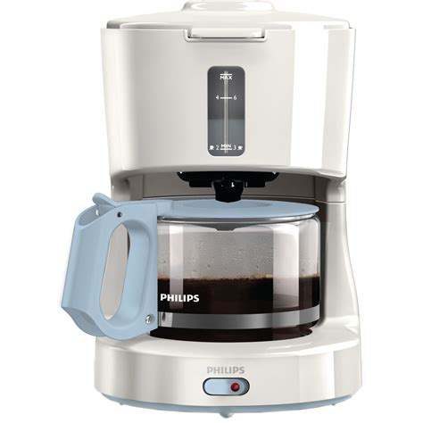 Coffee Maker Philips Hd7450 70 cafetiera philips hd7450