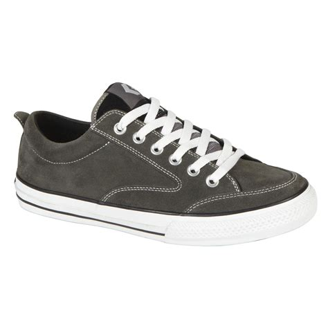 casual oxford shoes cheap converse shoes converse s farley casual oxford