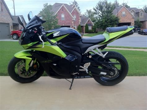 2012 cbr 600 for sale 100 honda cbr rr 600 price 2013 honda cbr600rr