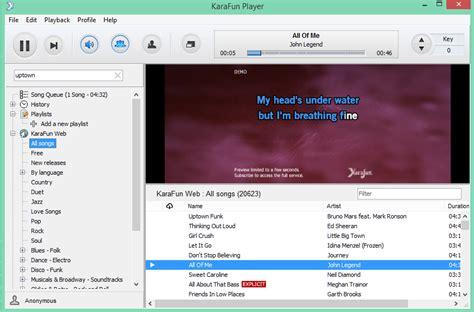 best karaoke downloads karaoke free karaoke songs freemake
