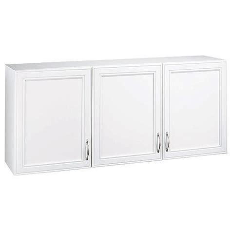 norseman awning parts laundry armoire laundry cabinet rona 137 00 54 quot x 12 5
