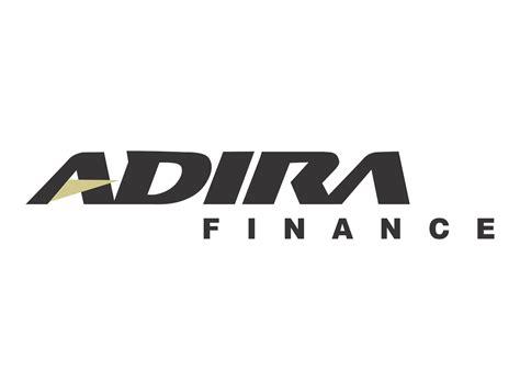 format svg adalah logo adira finance format cdr png gudril logo tempat