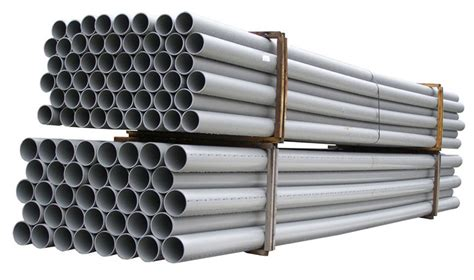 Plastic Piping For Plumbing by Pvc Pipe Wide Range Of Selection