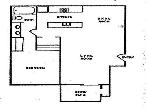 Mill Creek Apartments San Bernardino Ca Apartment Finder Integrated Multi Family House Plans