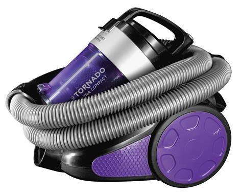 Tobi Ez Hoover Cyclone Vacuum Cleaner hobbs 19300 tornado ultra compact bagless cylinder hoover vacuum cleaner ebay