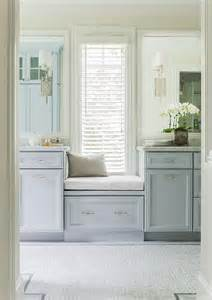 Double Wide Bathroom Mirror by Hudson Valley Glenford Sconce Design Ideas