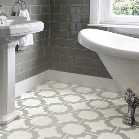 How To Install Linoleum Floor In Bathroom by Floor Patterns Celtic And Vinyls On Pinterest