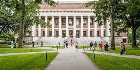 Boston College Mba Admissions by College Admission Trends The Last 10 Years Ivywise