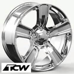 Dodge Ram 1500 17 Inch Wheels 4 20 Inch 20x9 Quot Ram 1500 2013 Oe Replica Chrome Wheels