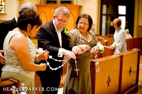 jamaica destination wedding  multicultural shoots