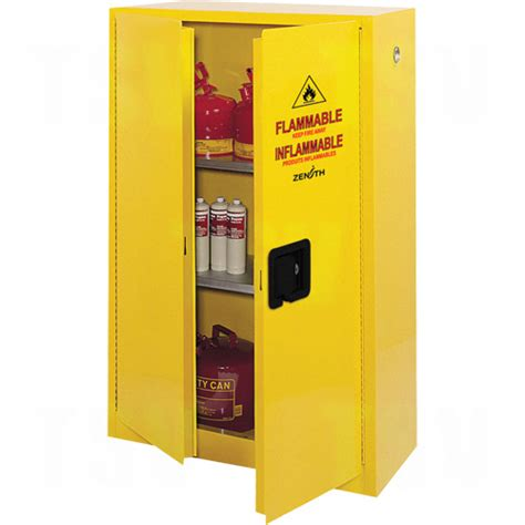 flammable storage cabinet requirements nfpa flammable storage cabinet requirements nfpa cabinets