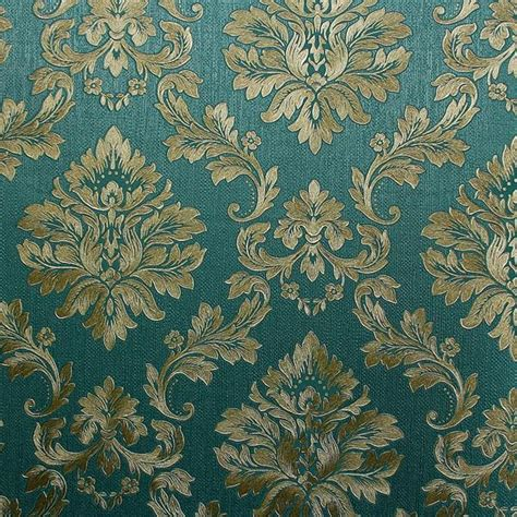 classic wallpaper brands china classic wall covering panels classic decorative