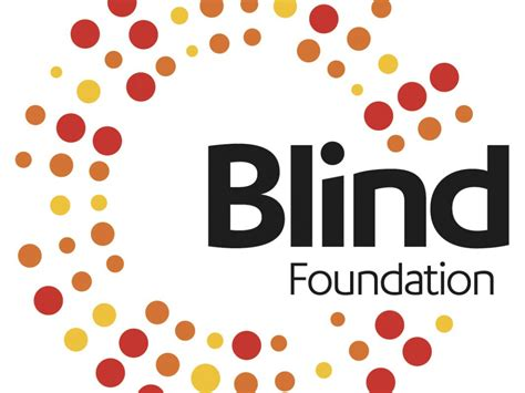 Blind Foundation lend a to the blind the auckland times