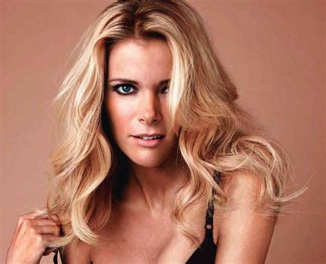 what color are megyn kelly megyn kelly without makeup 2017 ideas pictures tips