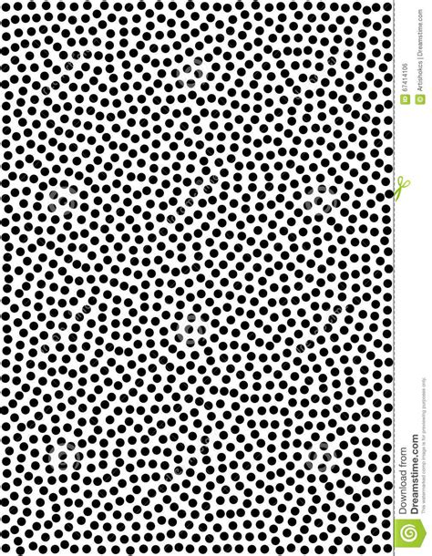 pattern dots gradient abstract gradient halftone dots pattern background a4