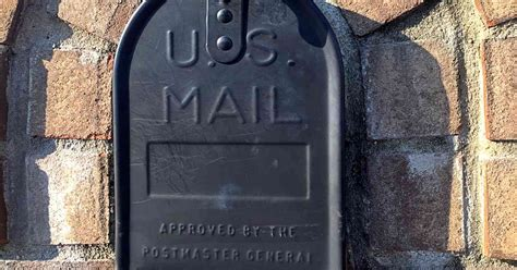 How Does The Post Office Forward Mail by Can You Trust The Usps With Mail Forwarding Snappy Living