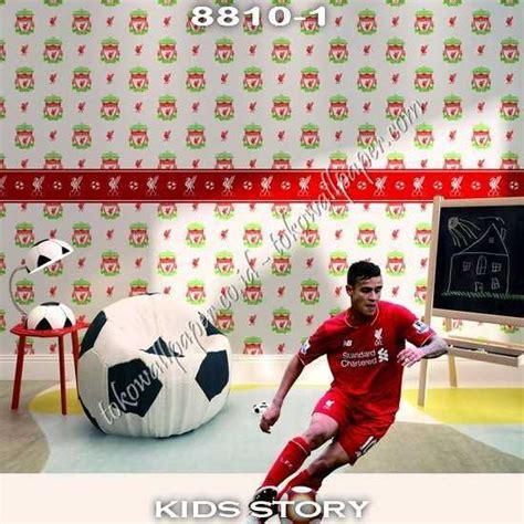 jual wallpaper dinding kamar anak jakarta kids story 88 wallpaper kamar anak toko wallpaper jual