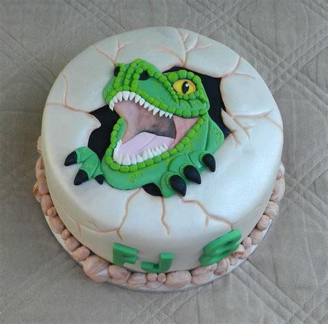 t rex cake template t rex birthday cake template birthday cake ideas