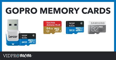 Gopro Gift Card - what size micro sd card for gopro hero infocard co