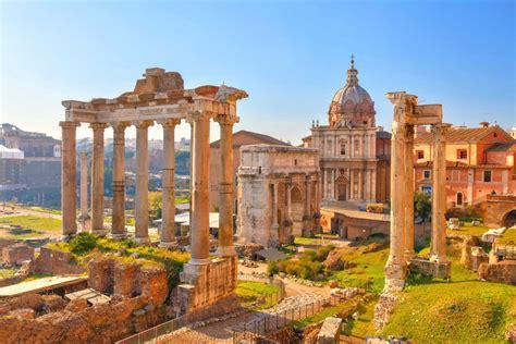 cheap flights to rome budgetair