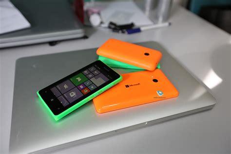 Microsoft Rm 1031 microsoft lumia 532 ds rm 1031 27 2015