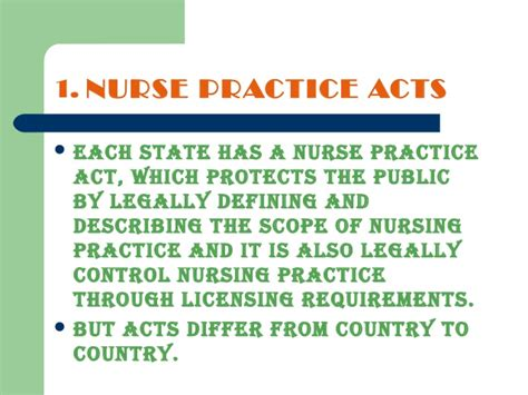 california nursing practice act with regulations and related statutes books and nursing practice