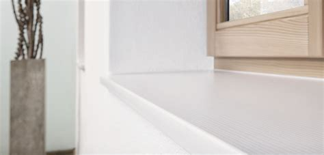 helopal innenfensterbänke fensterb 228 nke in gussmarmor oder aluminium f 252 r innen und