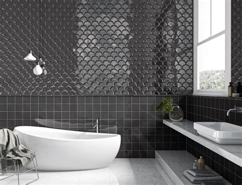 adex � studio tile of spain usa