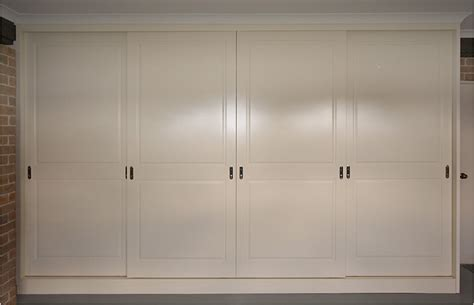 Built In Wardrobes With Sliding Doors by Wardrobe Doors Mirror Doors Sliding Wardrobe Doors