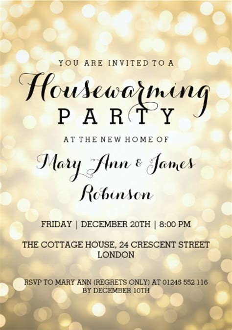 free housewarming invitation card template 21 housewarming invitation templates psd ai free