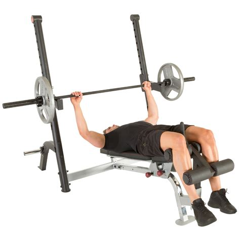best weight benches 101 how to choose the best weight