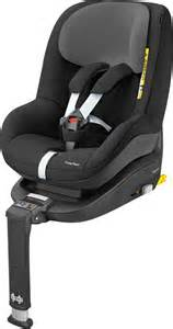 maxi cosi 2way pearl car seat origami black